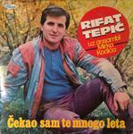 Rifat Tepic -Diskografija 17186937_LP_prednja