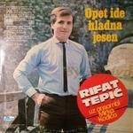 Rifat Tepic -Diskografija 17186951_LP_zadnja