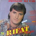 Rifat Tepic -Diskografija 17187044_LP_zadnja