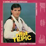 Rifat Tepic -Diskografija 17187268_Rifat_Tepic_1990_lp_-_Zadnja
