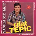 Rifat Tepic -Diskografija 17187458_Rifat_Tepic_1990_lp_-_Prednja