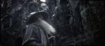 Lo Hobbit La Desolazione Di Smaug (2013) .avi MD Mp3 CAM - ITA