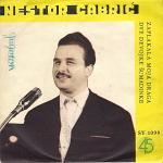 Nestor Gabric -Diskografija 17542798_Nestor_Gabri_-_Zaplakala_Moja_Draga_p