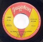 Nestor Gabric -Diskografija 17542886_StranaB-6