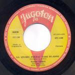 Nestor Gabric -Diskografija 17542887_StranaA-6