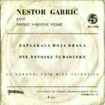 Nestor Gabric -Diskografija 17542889_Nestor_Gabric_1959_-_Singl_1_zadnja