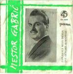 Nestor Gabric -Diskografija 17542890_Nestor_Gabric_1959_-_Singl_1_prednja