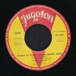 Nestor Gabric -Diskografija 17547852_7648702