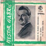 Nestor Gabric -Diskografija 17547853_3581470
