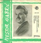 Nestor Gabric -Diskografija 17548440_Nestor_Gabri_-_Pesme_Iz_Vojvodine_p