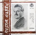 Nestor Gabric -Diskografija 17548530_9456866