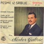 Nestor Gabric -Diskografija 17548597_Nestor_Gabric_-_Gledala_cobanka_-_front_