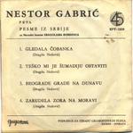 Nestor Gabric -Diskografija 17548600_Nestor_Gabric_-_Gledala_cobanka_-_back