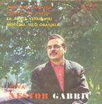 Nestor Gabric -Diskografija 17549037_Nestor_Gabric_-_front
