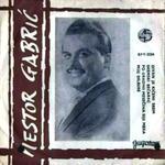 Nestor Gabric -Diskografija 17549149_2a