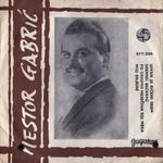 Nestor Gabric -Diskografija 17549151_1a