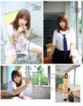 Tokyo Hot n0658 Unused Pretty Pussy   Anna Nanakusa