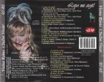 Vesna Rivas -Diskografija 8264873_Vesna_Rivas_2007_-_Zadnja