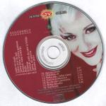 Vesna Rivas -Diskografija 8264885_Vesna_Rivas_2007_-_Cd