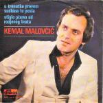 Kemal Malovcic - Diskografija 8925061_Kemal_Malovcic_1979_-_Singl_prednja