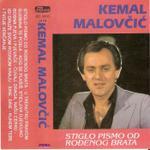 Kemal Malovcic - Diskografija 8927716_Kemal_Malovcic_1981_prednja_mc