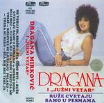 Dragana Mirkovic - Diskografija - Page 4 9016090_Dragana_Mirkovic_-_1987_-_prednja