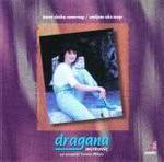 Dragana Mirkovic - Diskografija 9016259_dragana1