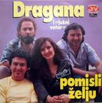 Dragana Mirkovic - Diskografija 9022228_dragan12