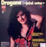 Dragana Mirkovic - Diskografija 9022230_dragan13