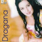 Dragana Mirkovic - Diskografija - Page 4 9031920_3987171