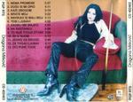 Dragana Mirkovic - Diskografija 9031921_Dragana_Mirkovic_1996_-_Nema_promene_-_zadnja