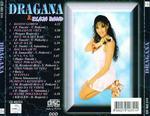 Dragana Mirkovic - Diskografija 9032667_Dragana_Mirkovic_1997_-_Kojom_gorom_-_back