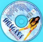 Dragana Mirkovic - Diskografija 9032704_Dragana_Mirkovic_1997_-_Kojom_gorom_-_cd