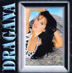 Dragana Mirkovic - Diskografija 9032716_Dragana_Mirkovic_1997p