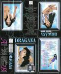 Dragana Mirkovic - Diskografija 9032722_Dragana_Mirkovic_1997_Kas_Prednja