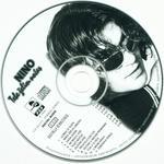 Amir Resic Nino - Diskografija 9664162_Nino_-_1996_-_Tebe_elim_Noas_-_Cd