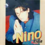 Amir Resic Nino - Diskografija 9668833_Nino_1997_-_Prednja_1
