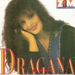 Dragana Mirkovic - Diskografija 9755295_Dragana_Mirkovic_-_1992_-_prednja