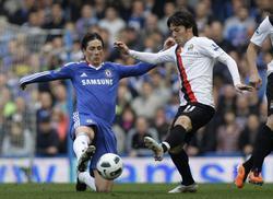 03h00 ngày 13/12, Chelsea vs Man City: Nhà giàu đại chiến