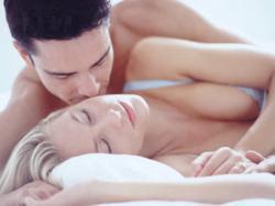 Phụ nữ có thực sự hạnh phúc với 'tình một đêm' ?