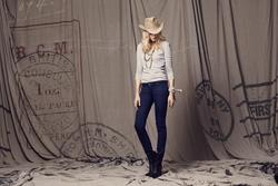 10719759_Only_AW_2011_Jeans_Collection_1.jpg