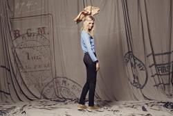 10719786_Only_AW_2011_Jeans_Collection_3.jpg