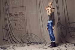 10719795_Only_AW_2011_Jeans_Collection_4.jpg