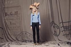 10719812_Only_AW_2011_Jeans_Collection_5.jpg