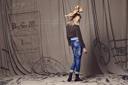 10719834_Only_AW_2011_Jeans_Collection_6.jpg
