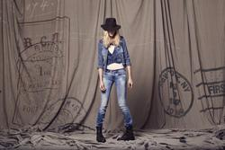 10719844_Only_AW_2011_Jeans_Collection_7.jpg