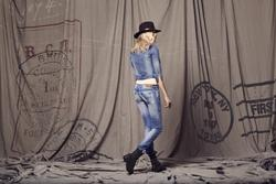 10719851_Only_AW_2011_Jeans_Collection_8.jpg