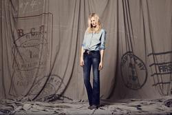 10719857_Only_AW_2011_Jeans_Collection_9.jpg