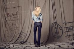 10719865_Only_AW_2011_Jeans_Collection_10.jpg