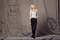 10719886_Only_AW_2011_Jeans_Collection_11.jpg